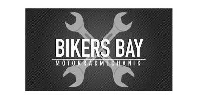 Partner Bikers Bay