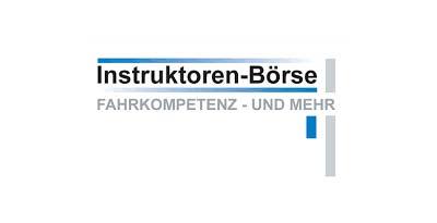 Partner Instruktoren-Börse