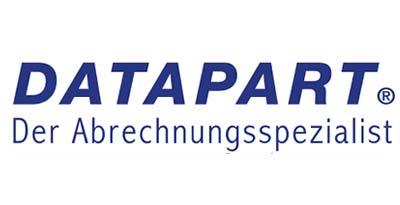 Partner DATAPART