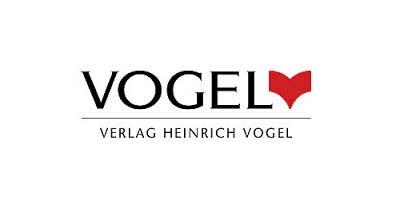 Partner VOGEL VERLAG